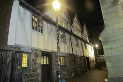 guildhall6