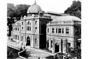 the-grand-pavilion-matlock